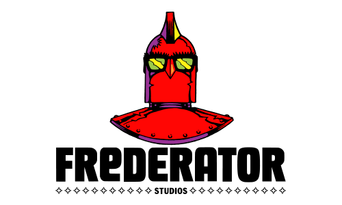Frederator